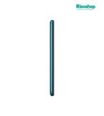 گوشی موبایل سامسونگ مدل Galaxy M30s دو سیم کارت ظرفیت 64 گیگابایت حافظه 4 گیگابایت