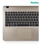لپ تاپ ایسوس مدل X540MB گرافیک 2 گیگابایت