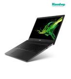 لپ تاپ ایسر مدل Aspire A315 - گرافیک HD اینتل