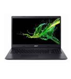 لپ تاپ  ایسر Aspire A315 N4000/4GB/500GB/Intel