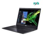 لپ تاپ ایسر Aspire A315 i5 10210U/8GB/1TB+250GB/2GB
