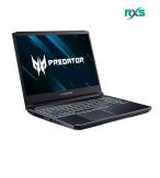 لپ تاپ  ایسر Predator Helios PH315-52-75R0 15.6 Inch Core i7/16GB/1TB SSD/6GB