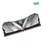 رم ای دیتا GAMMIX D30 32GB 3000MHz CL16