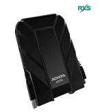 هارد اکسترنال ای دیتا ADATA HD710 Pro 2TB HDD