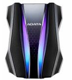 هارد اکسترنال ای دیتا HD770G 1TB