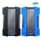 هارداکسترنال ای دیتا HD830 2TB