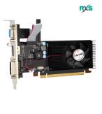 کارت گرافیک ای فاکس Radeon R5 220 1GB