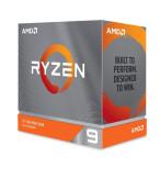 پردازنده مرکزی ای ام دی  RYZEN 9 3950X