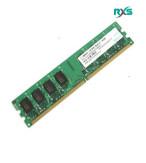 رم اپیسر PC2 6400 2GB 800MHz CL6
