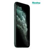 گوشی موبایل اپل iPhone 11 Pro Max ظرفیت 256 و رم 4 گیگابایت