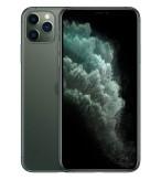 گوشی موبایل اپل iPhone 11 Pro Max دو سیم کارت ظرفیت 64 و رم 4 گیگابایت