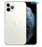 گوشی موبایل اپل iPhone 11 Pro ظرفیت 256 و رم 4 گیگابایت