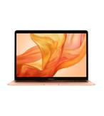 لپ تاپ اپل مک بوک ایر مدل 2019 MVFM2 - گرافیک HD اینتل