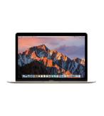 لپ تاپ اپل مدل مک بوک MRQN2 2018 - گرافیک HD اینتل