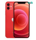 گوشی موبایل اپل iPhone 12 mini ظرفیت 64 گیگابایت