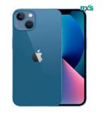 گوشی موبایل اپل  IPhone 13 ظرفیت 256 و رم 4 گیگابایت