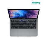 لپ تاپ اپل MacBook Air MVFH2 i5/8GB/128GB