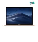 لپ تاپ اپل MacBook Air MVH52 2020 i5 8GB/512GB