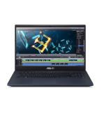 لپ تاپ ایسوس مدل VivoBook K571GT - گرافیک 4 گیگابایت