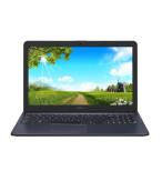 لپ تاپ ایسوس K543UB i7/12GB/1TB/2GB