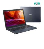 لپ تاپ ایسوس K543UB i5/4GB/1TB/2GB
