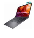 لپ تاپ ایسوس K543UB i7 8550U/12GB/1TB/2GB