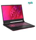 لپ تاپ ایسوس ROG Strix G712LV Core i7-10750H/16GB/1TB SSD/6GB
