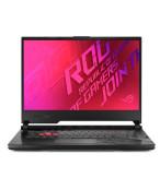 لپ تاپ ایسوس ROG Strix G512LI i7 10750H/16GB/1TB SSD/4G 1650TI