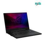 لب تاپ ایسوس ROG Zephyrus M15 GU502LW Core i7 /10750H/16GB/1TB/8GB (لپ تاپ)