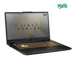لپ تاپ ایسوس TUF Gaming A17 Ryzen9-4900H/16GB/1TB+256GB/6GB