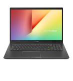 لپ تاپ ایسوس VivoBook K513EQ I7(1165G7)16GB/1TB+512GB/2G(MX350)
