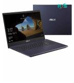 لپ تاپ ایسوس VivoBookK571LH i7/12GB/1TB/256GB