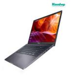لپ تاپ ایسوس VivoBook R521 i3/4GB/1TB/2GB