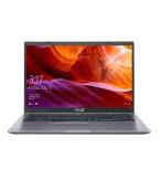 لپ تاپ ایسوس VivoBook R521JB i3 1005G1/8GB/1TB+128 SSD/8GB/2GB MX110