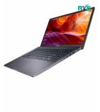 لپ تاپ ایسوس VivoBook R521JB i5/8GB/1TB