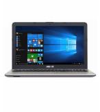 لپ تاپ ایسوس VivoBook X540YA E2/4GB/1TB/4GB