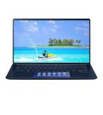 لپ تاپ ایسوس ZenBook UX434FQ i7 10510U/16GB/1TB SSD/2G MX350