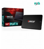 اس اس دی بایواستار S100 120GB