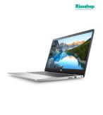لپ تاپ دل مدل Inspiron 5593 - گرافیک 4 گیگابایت