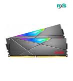 رم ای دیتا XPG SPECTRIX D50 8GB 3600MHz CL18