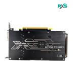 کارت گرافیک ای وی جی ای GeForce GTX 1660 Ti SC ULTRA GAMING