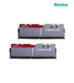 رم جی اسکیل Pristine 16GB 2400MHz CL15