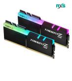 رم جی اسکیل  Trident Z RGB 16GB 8GBx2 4000MHz CL18