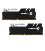 رم جی اسکیل G.SKILL TridentZ RGB 32GB 16GBx2 4000MHz CL19