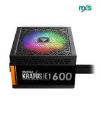 پاور 600 وات گیم دیاس KRATOS E1-600