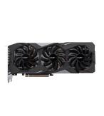 کارت گرافیک گیگابایت GeForce RTX 2060 GAMING OC PRO 6G