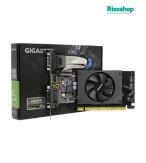 کارت گرافیک گیگابایت مدل GT 710 N710D3-1GL