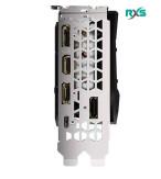 کارت گرافیک گیگابایت GeForce RTX 2080 SUPER GAMING OC 8G