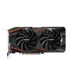 کارت گرافیک گیگابایت Radeon RX570 GAMING 8G