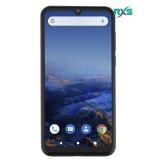 گوشی موبایل جی پلاس Q10 ظرفیت 32 و رم 3 گیگابایت
